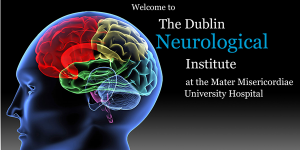 Dublin Neurological Institute